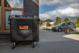 Drastyczne podwyżki cen wywozu śmieci w bydgoskich gminach. Ile teraz trzeba będzie zapłacić?