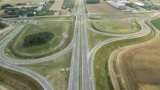 Z Opolszczyzny nad morze dojedziemy szybciej. GDDKiA z Opola oddała do użytku kolejny odcinek drogi ekspresowej S11