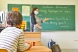 """Powrót do szkół po 29 listopada? Taka jest zapowiedź MEN. Dyrektorzy nie zgadzają się na powrót uczniów. """"To nieodpowiedzialne"""""""