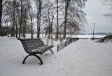 Walentynki 2021. Najbardziej romantyczne miejsca w Wolsztynie