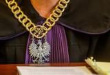 Prokuratura w Gorzowie zajmuje się wielką sprawą. Chodzi o 2,5 mld zł ze SKOK-u Wołomin. Są kolejne zatrzymania
