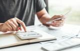 Ogarnij finanse i rób swoje. Jak zaprojektować budżet domowy pod swoje potrzeby?
