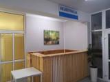 Jest umowa z NFZ na rehabilitację w Gubinie. Na razie tylko ambulatoryjną. Kiedy rusza?