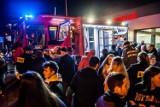Strażacy z OSP Kochcice mają nowy średni samochód ratowniczo - gaśniczy. Powitali go wspólnie z mieszkańcami ZDJĘCIA