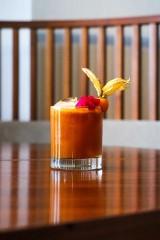 World Class Cocktail Festival 2020 już 23.09.-4.10.2020 r. Spróbujesz koktajli mistrzów sztuki barmańskiej. Lista lokali w Trójmieście