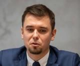 Adrian Łuckiewicz wśród pięciu najlepiej ocenianych burmistrzów w Polsce. Jak poradzili sobie inni podlascy włodarze?