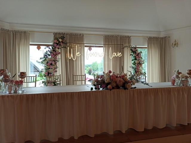 Wedding Open Day w Skansenie Bicz