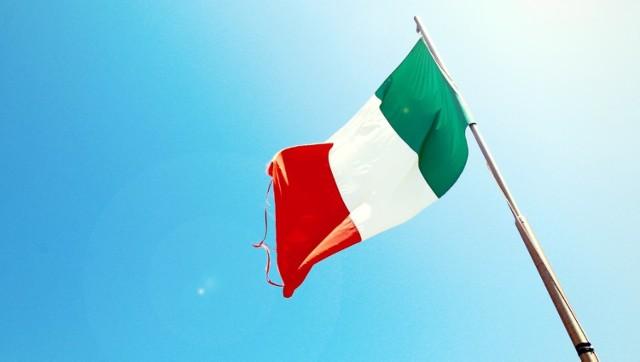 Włochy. Znów wzrosła liczba ofiar koronawirusa we Włoszech