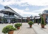 Designer Outlet w Sosnowcu już czynny. Jak działa centrum handlowe po zmianach?