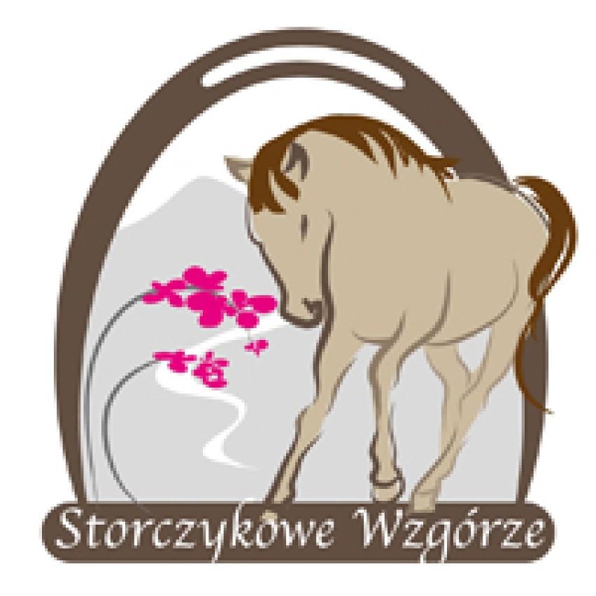 Storczykowe Wzgórze - Agroturystyka na Dolnym Śląsku