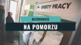 Rekordowo niskie bezrobocie na Pomorzu. W Trójmieście przoduje Sopot, jak jest w powiatach? [ZESTAWIENIE]