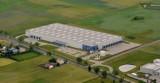 Honda Logistics Center praca w powiecie szamotulskim!