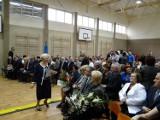 Jubileusz 40-lecia Izby Regionalnej w Wojsławicach [zdjęcia i film]