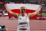 Tokio Flesz - podsumowujemy występy Polaków na Igrzyskach Olimpijskich w Tokio