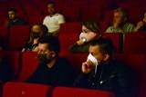 Głogów: Pierwszy koncert z publicznością w Miejskim Ośrodku Kultury od wybuchu epidemii