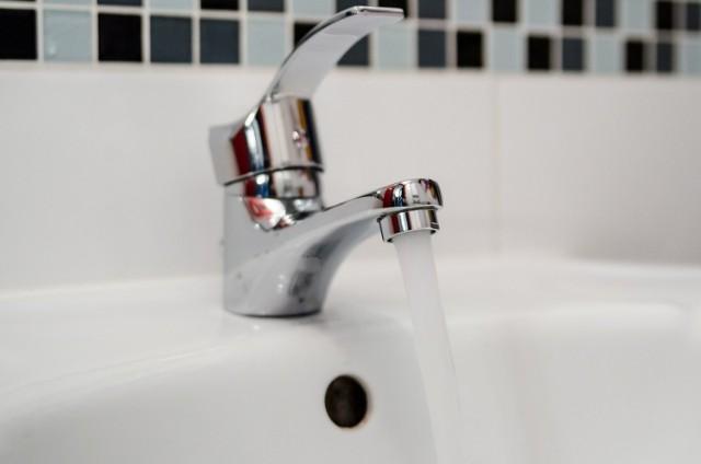 Niewielka podwyżka wody w Gdańsku  była zaplanowana i wynika z inflacji - informuje Saur Neptun Gdańsk SA.