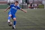 Wisła Kraków straciła pozycję lidera w tabeli CLJ U-18, komplet zwycięstw Małopolan w rozgrywkach CLJ U-17
