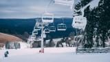 Zieleniec, Karpacz. Gdzie już można pojeździć na nartach? [ZDJĘCIA]