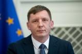 Międzychód. Maciej Bieniek zrezygnował z pracy w Miejskiej Spółce Komunalnej Aqualift w Międzychodzie
