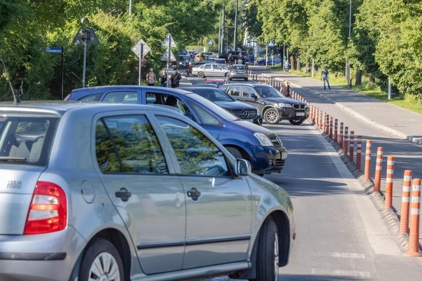 BułgariaW sytuacji, w której bułgarska policja stwierdzi,...