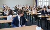 QUIZ. Sprawdź, czy zdałbyś egzamin gimnazjalny?