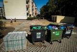 Prezydent Bydgoszczy o nowej segregacji odpadów: - W systemie jest wiele absurdów