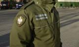 Włodawa. Ujawniono sześciu nielegalnie zatrudnionych Ukraińców
