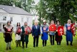 Obchody kolejnej rocznicy bitwy pod Grunwaldem były w Bobowej bardzo skromne