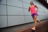 Jak być fit? Receptą ćwiczenia, jogging i brokuły