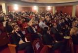 Kaliskie Spotkania Teatralne. Grand Prix 60. festiwalu trafiły do Katarzyny Figury oraz Mirosława Baki ZDJĘCIA