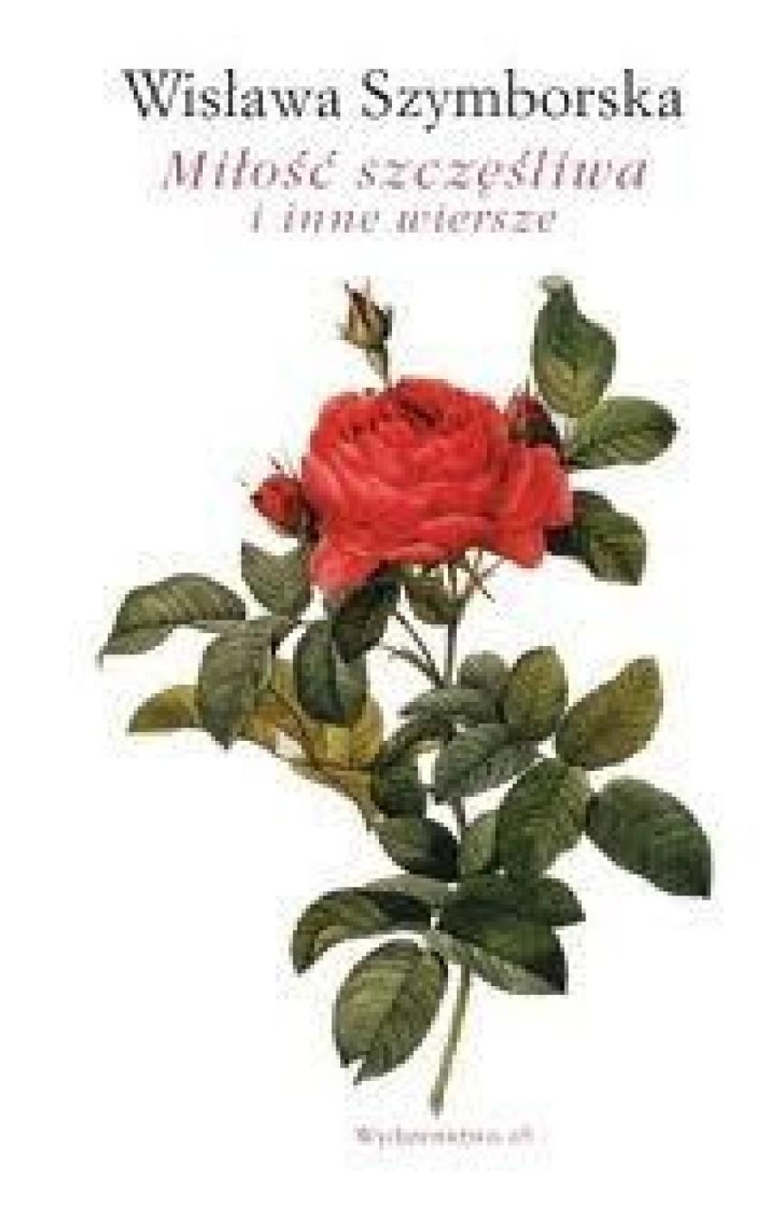 Wiersze O Miłości I Tęsknocie Strona 2 Z 3 2020 02 25
