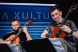 Pleszew. Erlendis Quartet już dziś zagra w Zajezdni Kultury