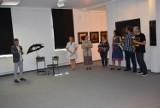 Dwie wystawy w Galerii Sztuki MOK w Dębicy. Warto się wybrać!