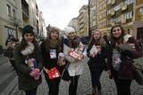 WOŚP 2014 Legnica: Ile udało się zebrać?