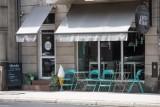 Kolejna restauracja w Poznaniu otwarta. Parma i Rukola przyjmuje... testerów smaku. Stoliki trzeba rezerwować z wyprzedzeniem