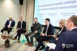 Miasto Tczew potrójnym laureatem Badania Klimatu Rowerowego 2020