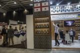 Wine Expo 2019. Rusza największy warszawski festiwal wina. Degustacje, warsztaty oraz setki mało dostępnych produktów