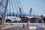 Podpisy mieszkańców Torunia zostaną wmurowane w nowy most! (ZDJĘCIA)