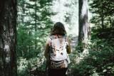 Gdzie na jednodniową wycieczkę po Lubelszczyźnie? Sprawdź najciekawsze pomysły na weekendowy wypad z rodziną