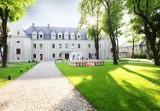 TOP 10 hoteli historycznych w Polsce – zamki, dworki i pałace [ZDJĘCIA]
