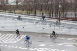 Warszawa najlepszym polskim miastem dla rowerzystów. Wygrywamy w oficjalnym rankingu