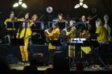 Niezwykły koncert z dziełami wielkiego Ennio Morricone w centrum Warszawy. Wspomnienie wybitnego włoskiego kompozytora