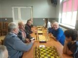 Kolejny turniej z udziałem sycowskich szachistów
