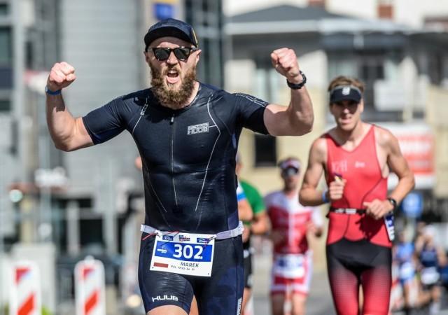 W sierpniu 2021 roku w Gdyni odbędą się dwie imprezy spod znaku Ironman. Zapisy możliwe są od 2 grudnia 2020 roku