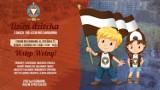 Garbarnia Kraków. Zaproszenie na Dzień Dziecka. Moc atrakcji dla najmłodszych. Impreza w ramach jubileuszu 100-lecia klubu
