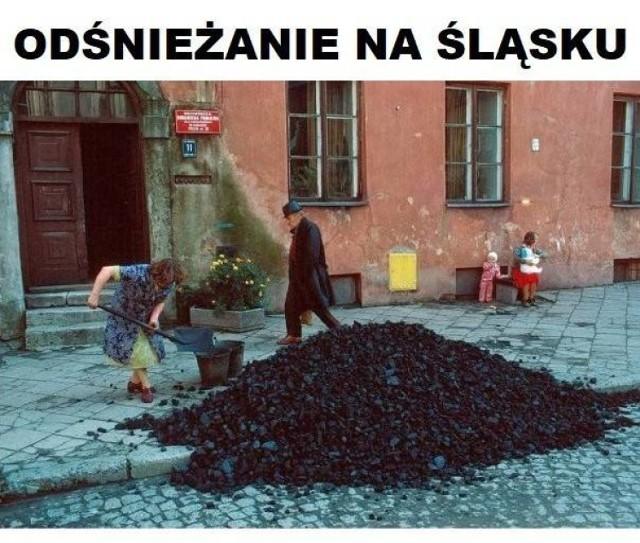 Zobaczcie najlepsze memy o Śląsku i Ślązakach. Z czego śmieją się zarówno hanysy, jak i gorole? Zobaczcie.