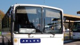 Barwice i Grzmiąca z dofinansowaniem do linii autobusowych