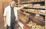 Tu kupisz najlepszy chleb w Częstochowie! Te piekarnie polecają mieszkańcy miasta