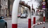 Tędy lepiej nie chodzić po zmroku w Bydgoszczy [zobacz zdjęcia]