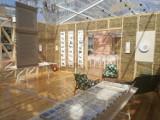 Nowy pawilon na rynku już otwarty. Zobaczcie te wnętrza! ZDJĘCIA